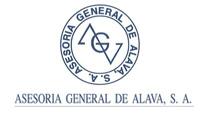 Asesoría General de Álava