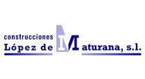 Construcciones López de Maturana