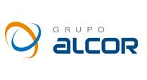 Grupo Alcor
