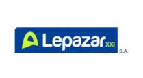 Lepazar