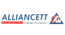 Grupo Alliancett