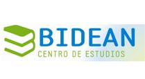 Centro de Estudios Bidean