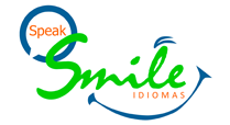 Speak Smile IDIOMAS