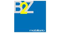 BZ2 Mobiliario